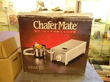 Glowmaster Chafer Mate