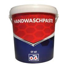 Handwaschpaste 10 Liter Eimer  CT 61 (Nachfolge ersetzt CT34)