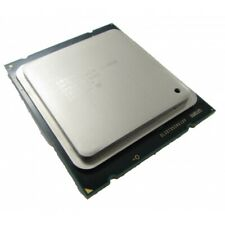 Intel Core i7-3820 SR0LD 3.60GHz LGA 2011 CPU