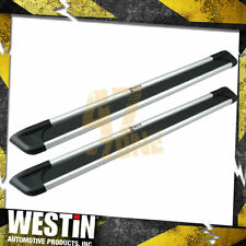 For 2003-2006 Chevrolet Avalanche 1500 Sure-Grip Running Boards