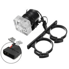 G1/4 Thread Low Noise CPU Cooling Water Pump For Desktop PC Computer Cool System