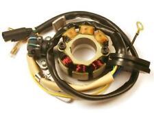 17369 ELECTROSPORT Statore HONDA XR R 600 (85-00)