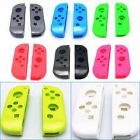 Gehäuse Shell Schutzhülle Case Cover für NS Nintendo Switch Joy-Con Controller