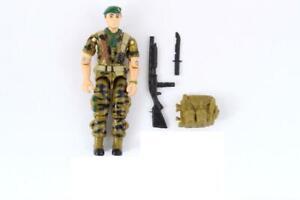 G.I. JOE: FALCON Loose Toy