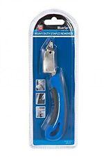 Blue Spot 35113 Upholstery Staple Remover, Blue 1