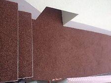 Bodenbeschichtung Bodenfarbe Beschichtung 2k Bodenversiegelung