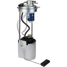CarQuest Fuel Pump Module E3794M For Chevrolet GMC Silverado 1500 09-13
