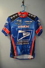 United States Postal Service 1999 Cycling Team Jersey Tour de France