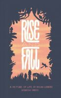 Rise and Fall, Hardcover by Lidberg, Micah (ART), Brand New, Free shipping in...