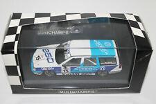 Minichamps 1:43 Volvo 850 Break Rydell BTCC 1994 430941715