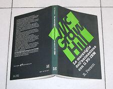 Ron Person LE MERAVIGLIE DELL'ANIMAZIONE CON IL PC IBM McGraw Hill 1985 computer