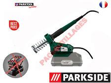 PARKSIDE® »Station de soudage PLSA 20-Li A1«, 20 volts Sans Bat ni Chargeur