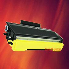 Toner Cartridge TN-580 for Brother DCP-8065DN MFC-8860N