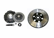 Competition Clutch Stage 2 Street Kit & Flywheel 2002-2006 Acura RSX Type S K20