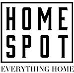 homespot