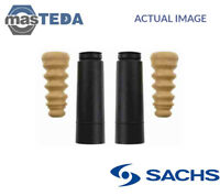 SACHS REAR DUST COVER BUMP STOP KIT 900 064 I NEW OE REPLACEMENT