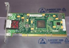 PCI & PCI-X Steckkarte Netzwerk Compaq NNB102 102324-001 NC6134 LSI L2A1157  D