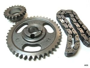Enginetech Engine Timing Set TS358A