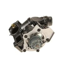Audi A3 Volkswagen Passat Water Pump & Thermostat Assembly Original Equipment