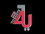 ToParts4u