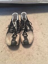 Nike Kennedy/Ghac Cross Country Track and Field Spikes Men's Size 11
