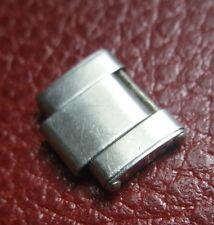 ROLEX GENUINE VINTAGE LINK 6635 extention elastic part parts airking precision