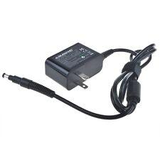Ablegrid Adapter For Fluke ScopeMeter 100 120 Series 123 124 125 Battery Charger