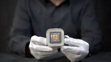 Apple iPod Nano 6th Gen 8GB Graphite BRAND NEW SEALED - 'The Masked Man'