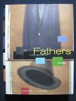 Fathers: A Collection of Poems [Jun 01, 1997] Ray, David and Ray, Judy