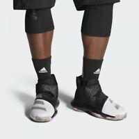 adidas Harden B/E 3 Basketball Shoes Men's size 12 $100 EF5296