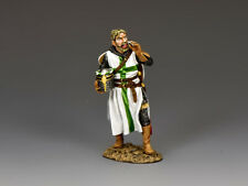 King & Country Commander of St. Lazarus order MK199