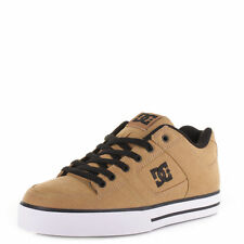 Skate Textile Shoes for Men