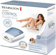 Remington IPL3500 Haarentfernungssystem Compact Control weiß/grau NEU #46