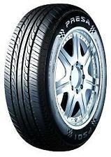 1 New Presa Ps01  - P185/60r15 Tires 1856015 185 60 15