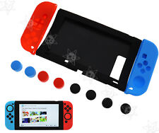 Silicon Case Gamepad Protective Cover Skin For Nintendo Switch Joysticks Console