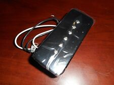 NEW Genuine DeArmond P-90 Neck Pickup For Fender Telesonic, 005-9201-000