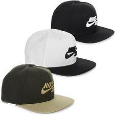 Cappelli da uomo Nike Berretto in poliestere  0e8e0ec846a0