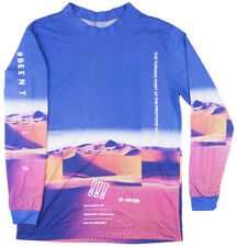 Been Trill x Harvey Nichols The Unseen Long Sleeve Shirt Mens XL