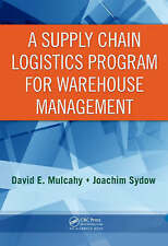 A Supply Chain Logistics Program for Warehouse Management (Series on Resource Ma