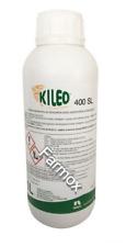 1 Liter, Kileo 400SL, (DE/PL/EN/FR/NL)