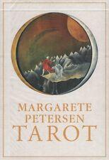 Margarete Petersen Tarot deck, brand new!
