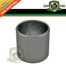 C5NN3153A NEW Ford Tractor Front Axle Bushing 5000 5100 7000 7100 5600 6600+