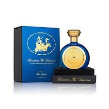Boadicea The Victorious BLUE SAPPHIRE Eau de Parfum 100 ml