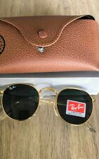 Ray ban lunettes round RB 3447