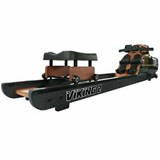 Rower. Viking AR2 Reserve Rower! Free Shipping. Current model