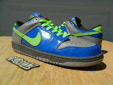 """RARE 2006 Nike Dunk Low ID """"360 TOY COMPANY"""" FRIENDS & FAMILY 1 of 24 supreme sb"""