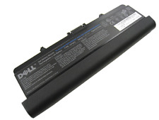 Genuine Battery Dell Inspiron 1525 1526 RN873 GW252 X284G XR693 M911G 451-10533