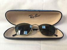 c97db603f95 Ray-Ban Vintage Sunglasses