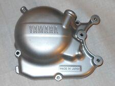 Original Yamaha TZR 80 RR 4BA Motordeckel (Lichtmaschine)  Bj.1995