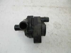 Water Pump Additional Mercedes-Benz (W251, V251) R 320 CDI